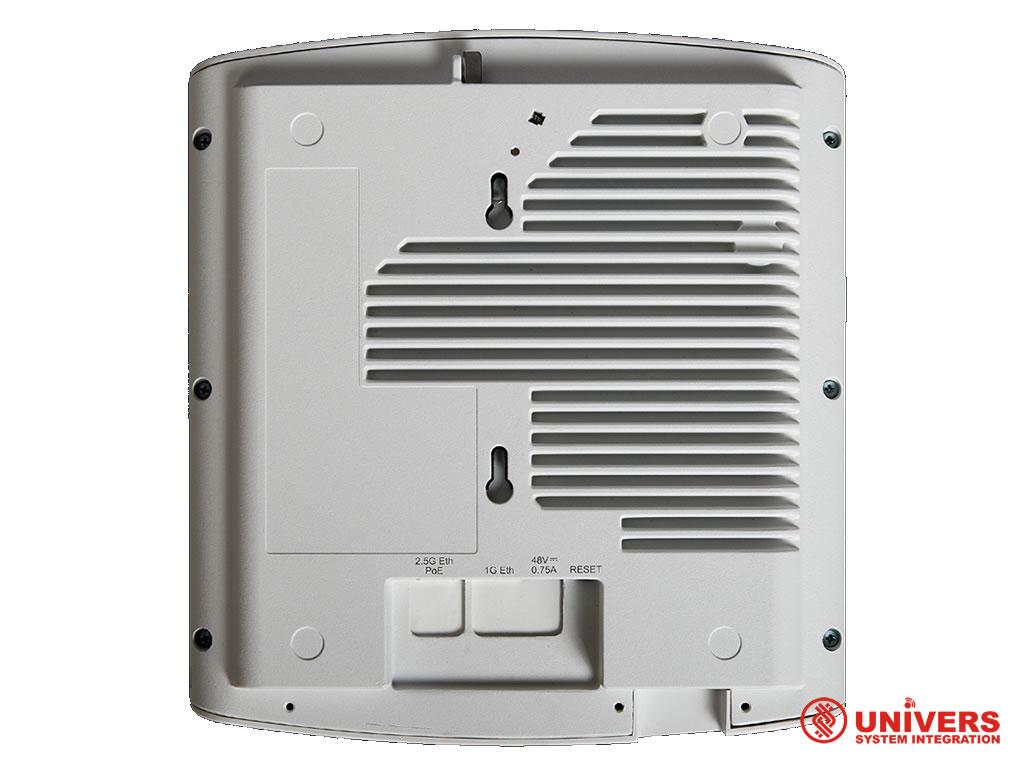 ZoneFlex R720 Ruckus Wireless 901-R720-WW00 от UniSI